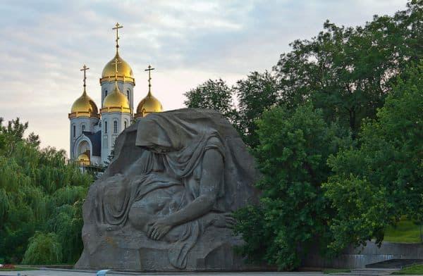 Старец Филарет из монастыря Костамонит: Яко аз раб Твой есмь окончание