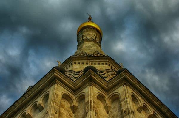 Духовный Облик Святого Праведного Иоанна Кронштадтского, Чудотворца