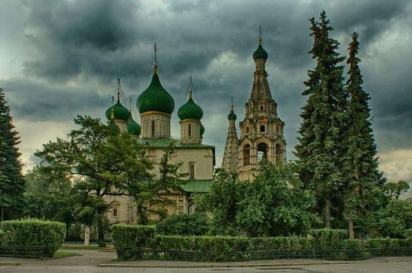 Из духовной сокровищницы Протоиерея Николая Депутатова