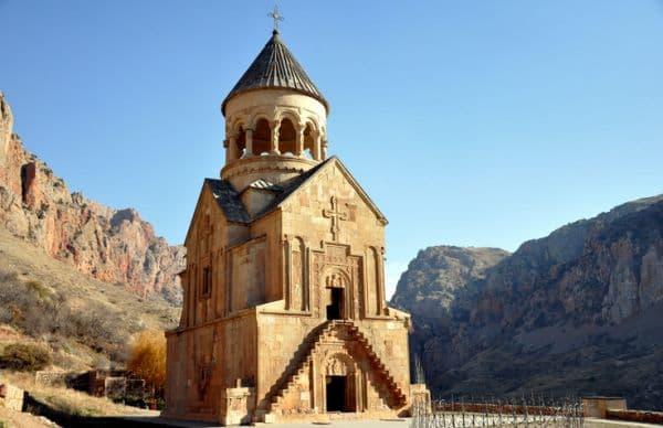 О домашней молитве в православной Церкви