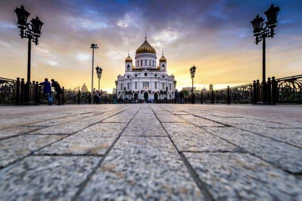 Послание ап. Павла к Римлянам Русский перевод текста послания с объяснениями
