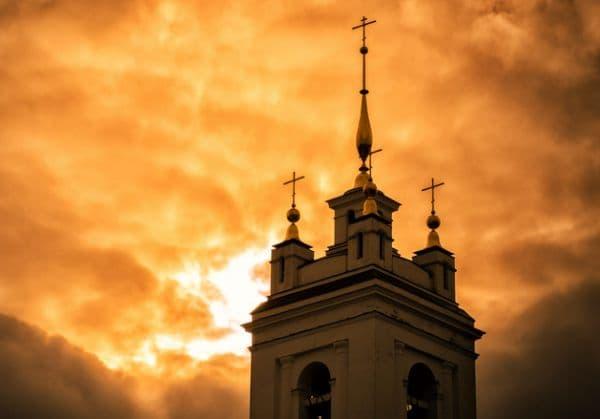 Препятствия на пути к Евангелию