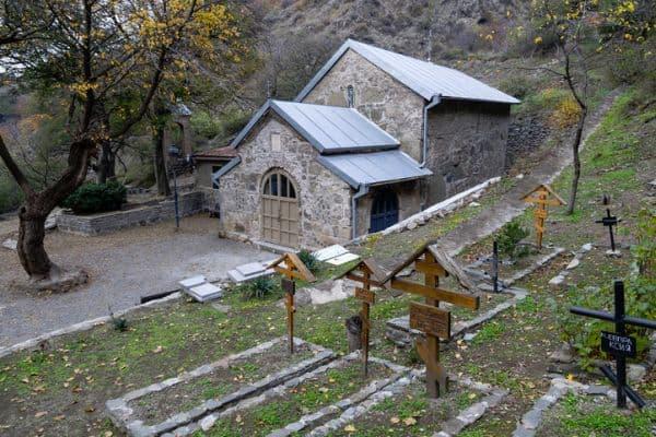 Слово Божье в жизни православного христианина