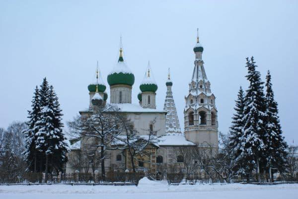 Соборность и церковное сотрудничество