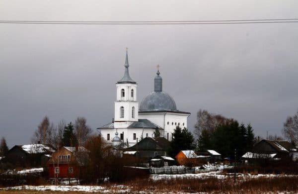 Соработники у Бога о священстве и церковной иерархии