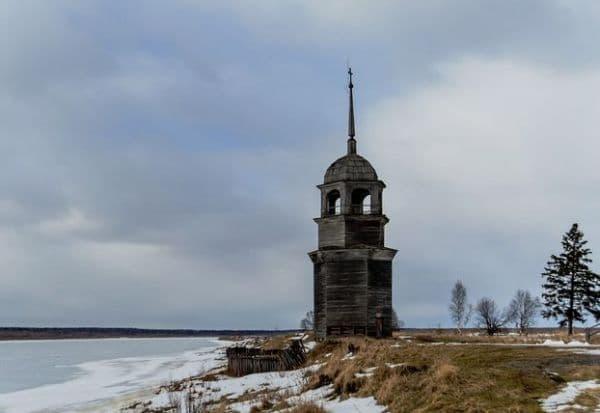 Становление христианской Руси (IX-XI века)