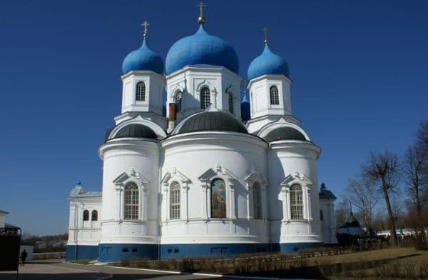 Св. Иоанн Кронштадтский моя жизнь во Христе