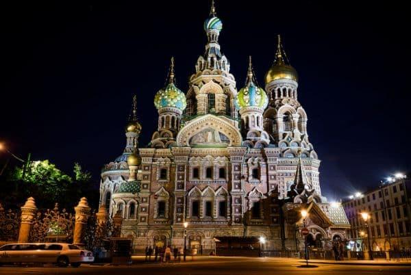 Священство в православной Церкви