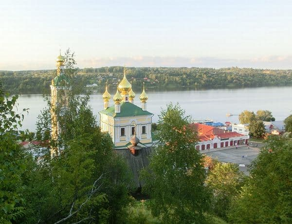 Выписки из Лествицы преподобного Иоанн Лествичника