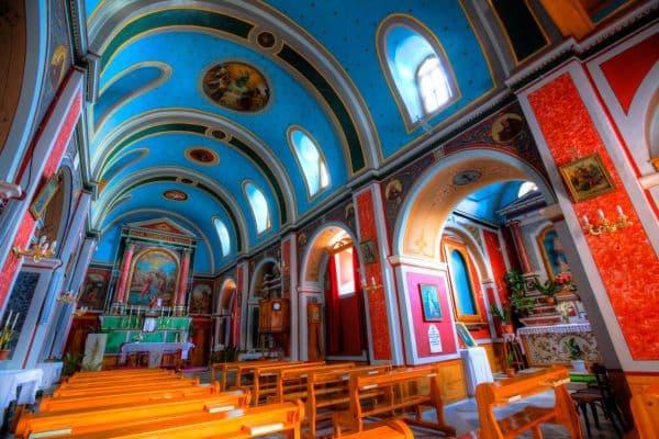 Пасхалия в Православной Церкви