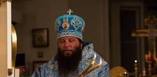 Акафист Аврамию, архимандриту Ростовскому