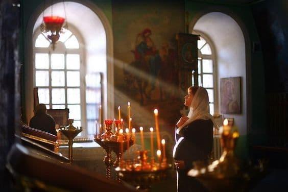Акафист иже во святых отцу нашему Святителю Иоанну, Сан-Францисскому и Шанхайскому чудотворцу