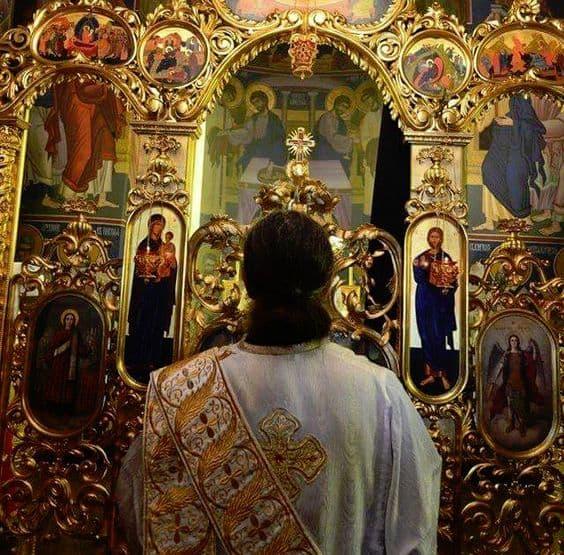 """Акафист Пресвятой Богородице перед Ея иконой, именуемой """"Державная"""""""