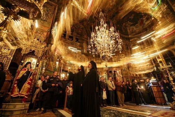 """Акафист Пресвятой Богородице перед Ея иконой, именуемой """"Калужская"""""""