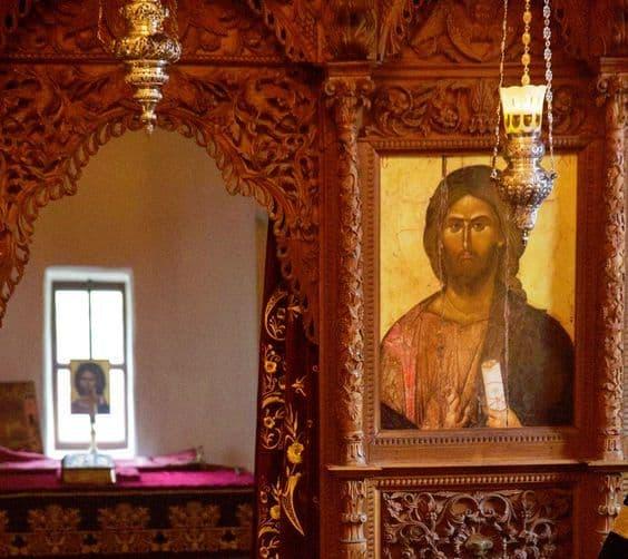 """Акафист Пресвятой Богородице перед Ея иконой, именуемой """"Муромская"""""""