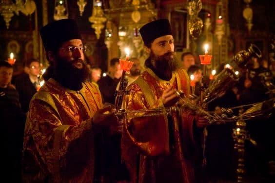 """Акафист Пресвятой Богородице перед Ея иконой, именуемой """"Озерянская"""""""