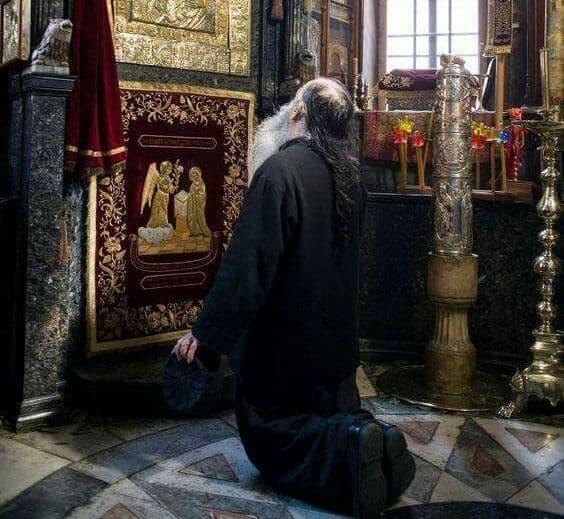 """Акафист Пресвятой Богородице, перед Ея иконой, именуемой """"Почаевская"""""""