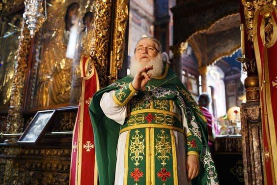 """Акафист Пресвятой Богородице перед Ея иконой, именуемой """"Призри на смирение"""""""