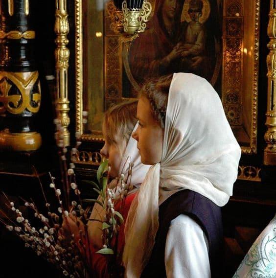 Акафист святителю Иннокентию, чудотворцу Иркутскому