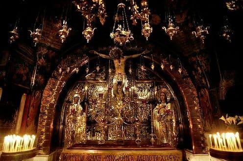 Акафист святителю Варсонофию, епископу Тверскому, Казанскому чудотворцу