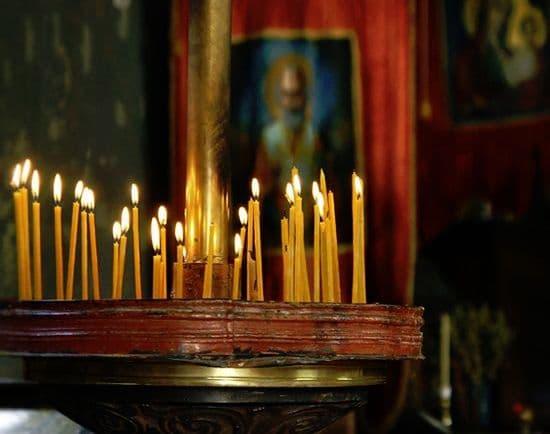 Акафист святой благоверной великой княгине-инокине Анне Кашинской