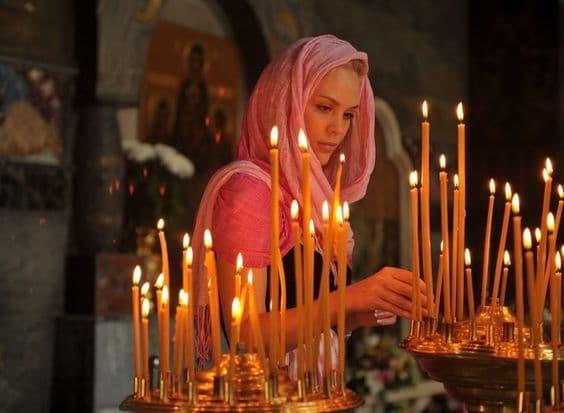 Акафист святому Алексию человеку Божию