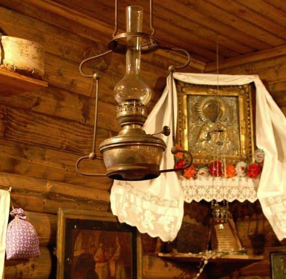 Акафист святому благоверному великому князю Георгию, Владимирскому чудотворцу