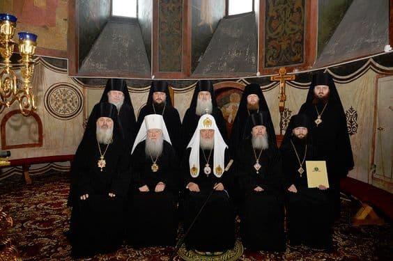 Акафист святому славному и всехвальному апостолу Христову Симону Зилоту, иже и Кананит именуется