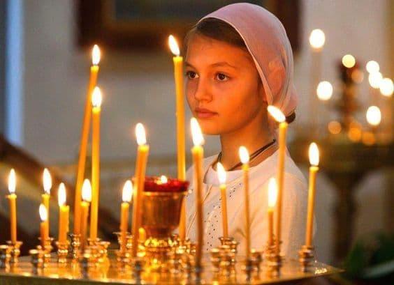 Акафист святому великомученику благоверному царевичу Алексию