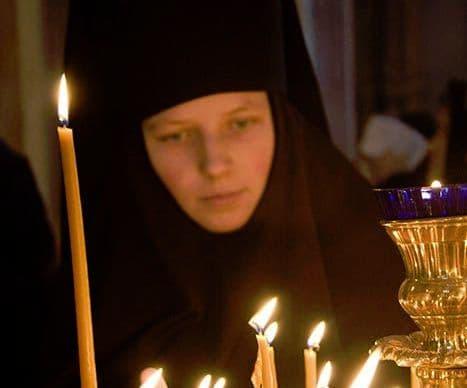 Акафист святым равноапостольным Мефодию и Кириллу, учителем словенским