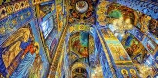Молитва Пресвятой Богородице в честь Ее иконы Казанская