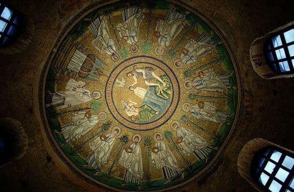 Православная молитва Пресвятой Богородице в честь Ее иконы Скоропослушница