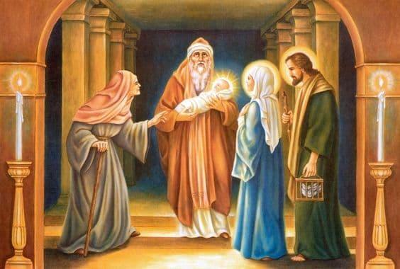Богослужебная утварь: символика и значение
