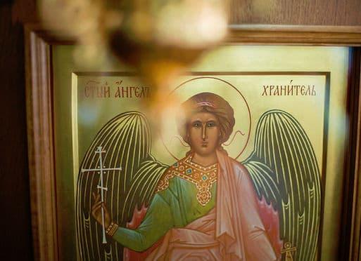 Чинопоследование литургии Преждеосвященных Даров