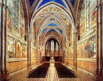 История шестого Вселенского собора