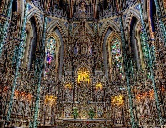 История третьего Вселенского собора