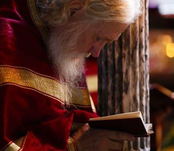 Каноны Православной Церкви: III Вселенский Собор