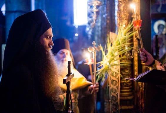 Каноны Православной Церкви: о правилах Вселенских соборов