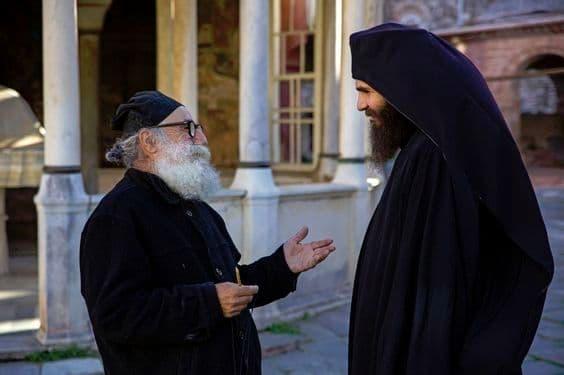 Каноны Православной Церкви: правила Константинопольского Двукратного Собора