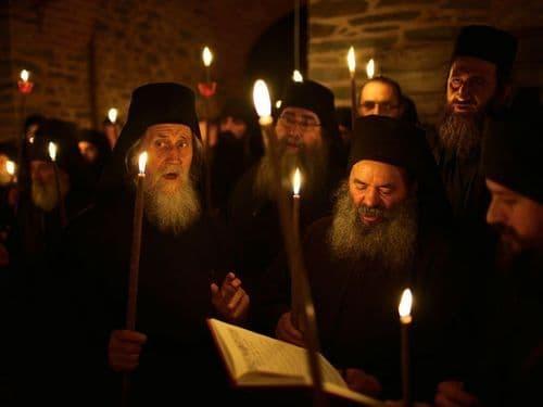 Каноны Православной Церкви: правила Лаодикийского Собора (Часть 1)