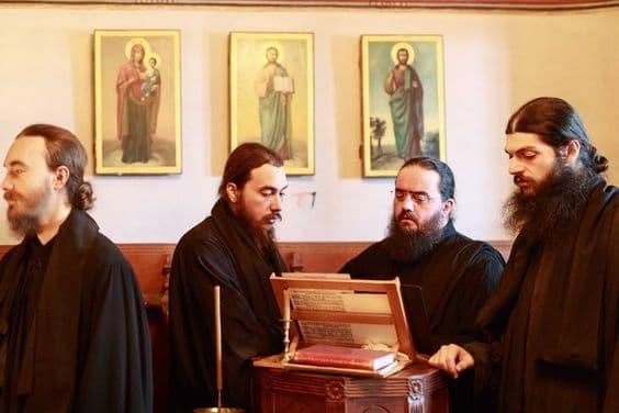 Каноны Православной Церкви: правила Лаодикийского Собора (Часть 2)