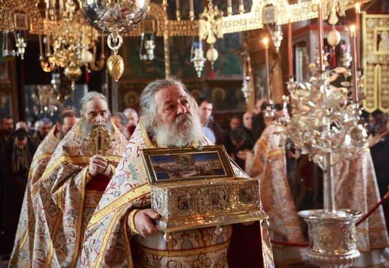 Каноны Православной Церкви: правила Сардикийского Собора (Часть 1)