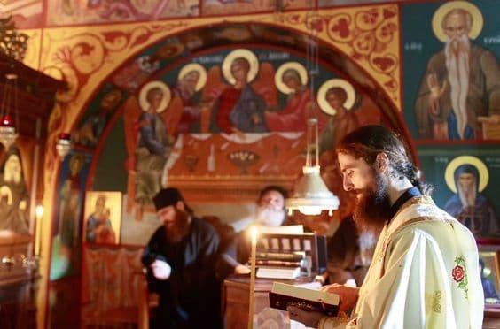 Каноны Православной Церкви: правило Карфагенского Собора (Часть 1)