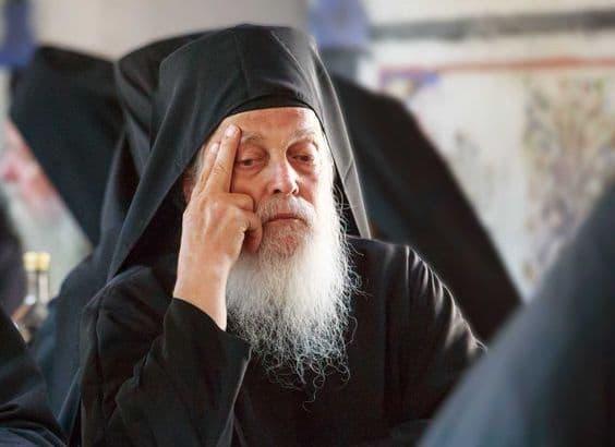 Каноны Православной Церкви: правило Карфагенского Собора (Часть 2)