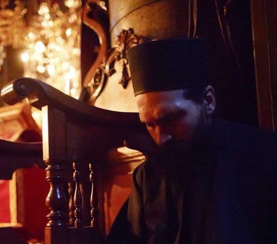 Каноны Православной Церкви: правило Карфагенского Собора (Часть 3)