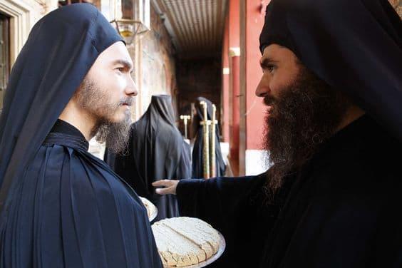 Каноны Православной Церкви: правило Карфагенского Собора (Часть 4)