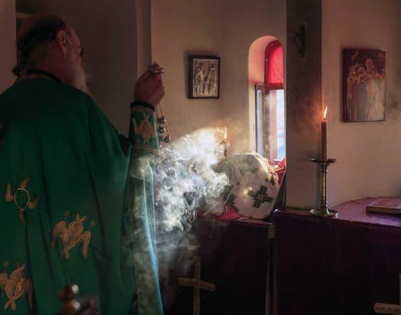Каноны Православной Церкви: правило Карфагенского Собора (Часть 6)