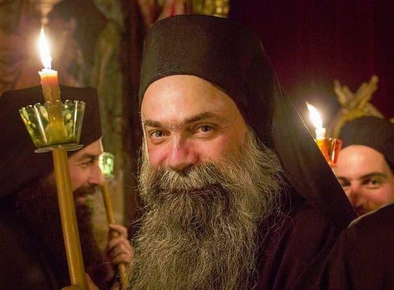Каноны Православной Церкви: правило Карфагенского Собора (Часть 7)