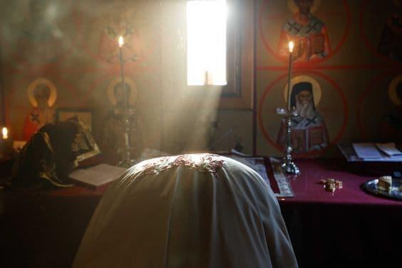 Каноны Православной Церкви: правило Сардикийского Собора (Часть 2)