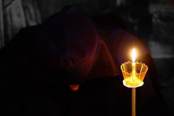Каноны Православной Церкви: примечания об Обер-прокуроре и Попечителе